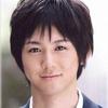 Akaiito-Tomo Yanagishita.jpg