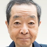 Ashitano Kimiga Motto Suki-Toshiki Ayata.jpg