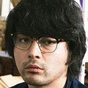 Bakuman-Takayuki Yamada.jpg