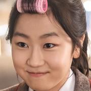 Beautiful World-KD-Kim Hwan-Hee.jpg