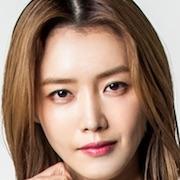 Entertainer (Korean Drama)-Chae Jung-An.jpg