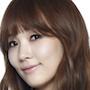 Full House Take 2-Yoo Seol-Ah.jpg