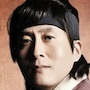 Gu Am Heo Joon-Kim Ju-Hyeok.jpg