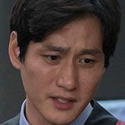 Heart Blackend-Park Hae-Joon.jpg