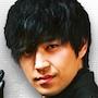 Holyland (Korean Drama)-Seong Woong.jpg
