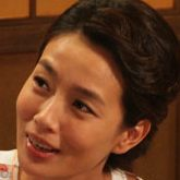Hot For Teacher-Kim Won-Hee.jpg