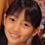 Hunter -Ririka Kawashima.jpg