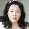 Instant Numa-Keiko Matsuzaka.jpg