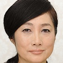 Isan Souzoku-Kimiko Yo.jpg