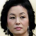 Lobbyist-Kim Mi-Suk.jpg