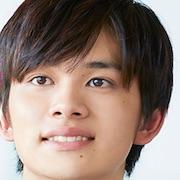 Love and Lies-Takumi Kitamura1.jpg