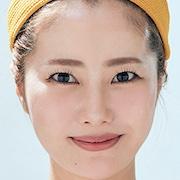 Mokomi- Shes A Little Weird-Risa Naito.jpg