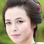 Neko Zamurai-Megumi Yokoyama.jpg
