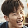 Penny Pinchers-Song Joong-Ki1.jpg