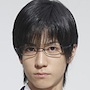 Perfect Son-Yuto Nakajima.jpg