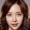 Risky Romance-Yoon Joo-Hee.jpg