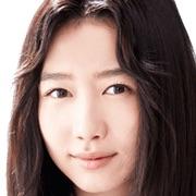 Saki-Drama-Natsumi Okamoto.jpg