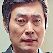 Lee Jae-Yong