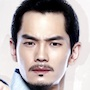 The Blade and Petal-On Joo-Wan.jpg