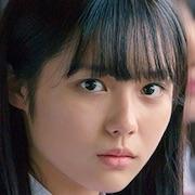 The Flowers of Evil-Shiori Akita.jpg