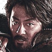 The Great Battle - AsianWiki
