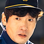 The King-Eternal Monarch-K-Park Won-Sang.jpg