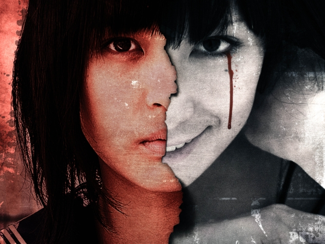 Tomie Unlimited-02.jpg