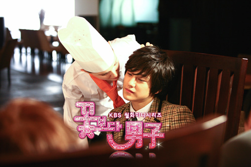 Boys Over Flowers (2009-South Korea-KBS2)-17.jpg