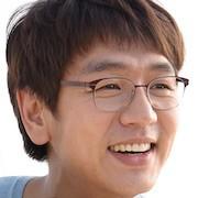 Casa Amor-Kim Tae-Woo1.jpg