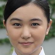 Chuzai Keiji (2018)-Mayu Yamaguchi.jpg