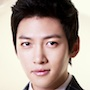 Five Fingers-Ji Chang-Wook.jpg