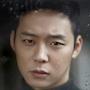 I Miss You - Korean Drama-Park Yoo-Chun.jpg