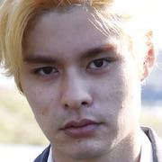 Keep Your Hands Off Eizouken-Tatsuya Kon.jpg