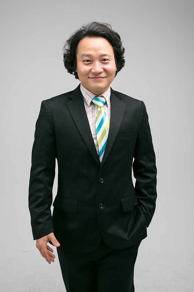 Kwon Oh-Kyung (actor)-p01.jpg