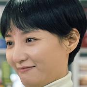 Lost-Jo Eun-Ji.jpg
