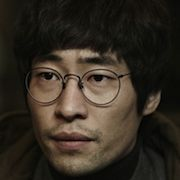 Perfect Number-Ryoo Seung-Bum.jpg