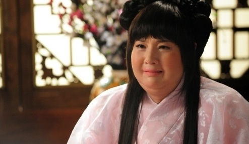 Princess Hwapyung's Weight Loss-01.jpg