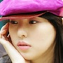 Sad Love Song-Lee Da-Hee.jpg