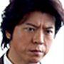 Shiritsu Bakaleya Koko-NTV-Takaya Kamikawa.jpg