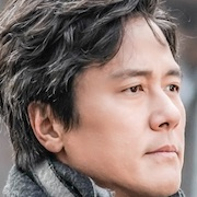 Should We Kiss First-Kam Woo-Sung.jpg