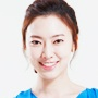 Still You (Korean Drama)-Lee Eun-Jung.jpg