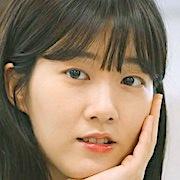 Lee Ji-Won