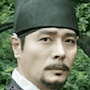 The Princess' Man-Hong Il-Kwon.jpg