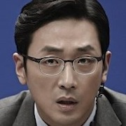 The Terror Live-Ha Jung-Woo.jpg