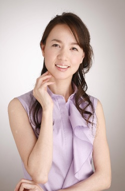 Yoko Ishino - AsianWiki