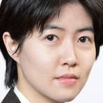 Anonymous-Japanese Drama-Shim Eun-Kyung.jpg