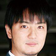 Dakishimetai-Yusuke Kamiji.jpg