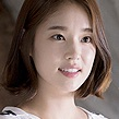 Descendants of the Sun-Park Hwan-Hee.jpg