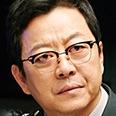 Designated Survivor-60 Days-Lee Ki-Young.jpg