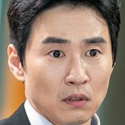 Good Casting-Heo Jae-Ho.jpg